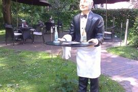 garten-cafe-am-see