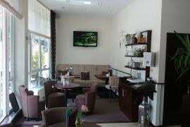 im-cafe-am-see_2