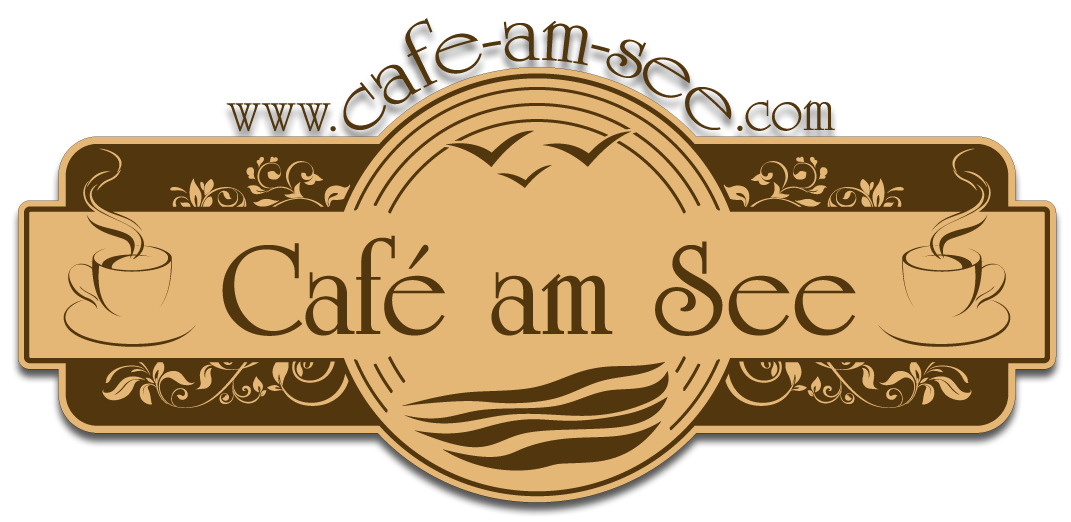 Cafe Am See Bad Meinberg